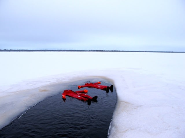 ice-floating-yllas-lapland-finland-photo