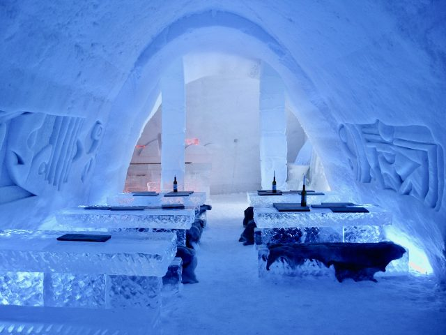 ice-restaurant-snow-village-photo