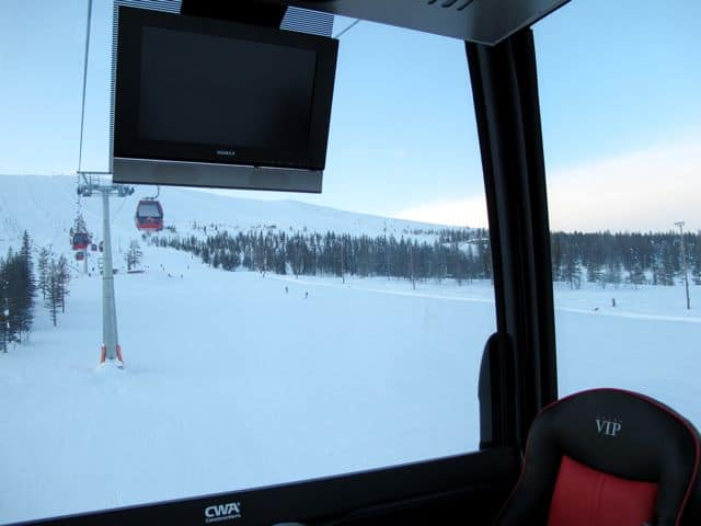 vip-gondola-yllas-photo