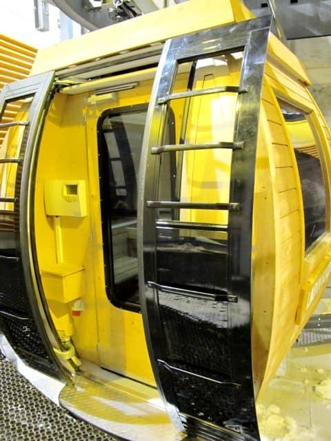 sauna-gondola-exterior-photo