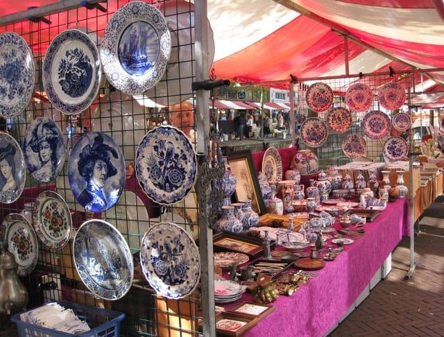 delft-antique-market-photo