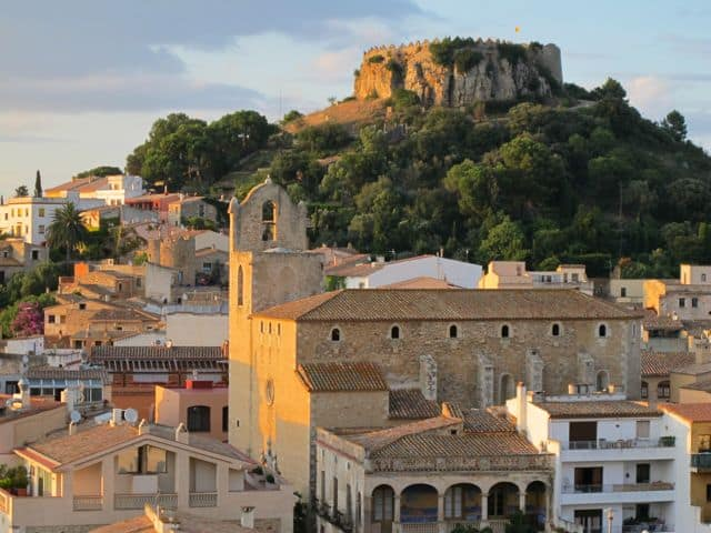 begur-photo