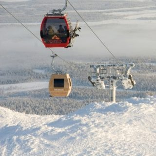 sauna-gondola-finland-photo
