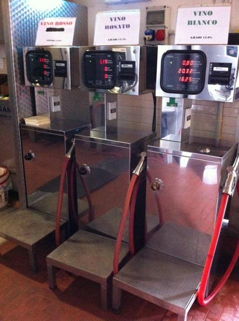 wine-station-illuminati-winery-photo