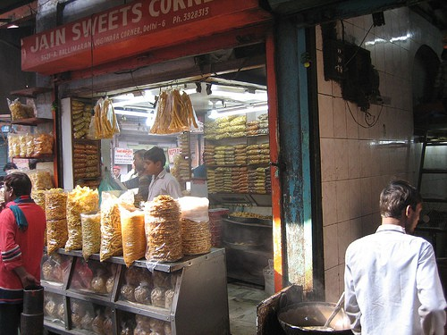 old-delhi-food-trail-photo