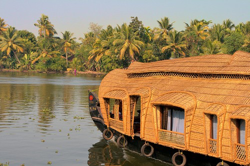 kerala-houseboat-photo