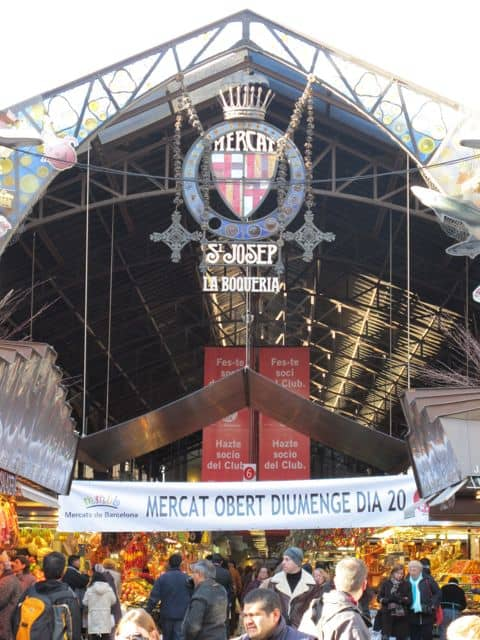 la-boqueria-market-barcelona-photo