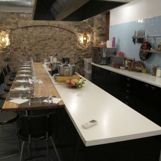 cook-and-taste-barcelona-photo