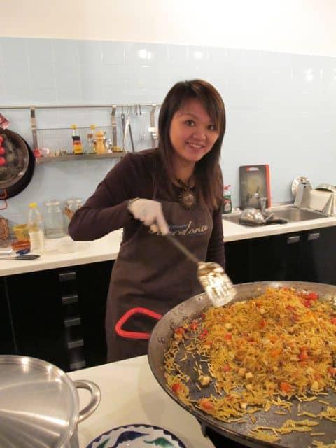cooking-fideua-barcelona-photo