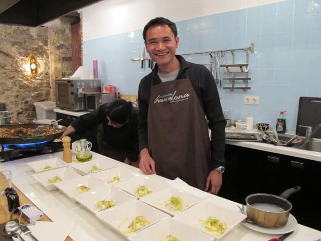cook-and-taste-keith-jenkins-photo