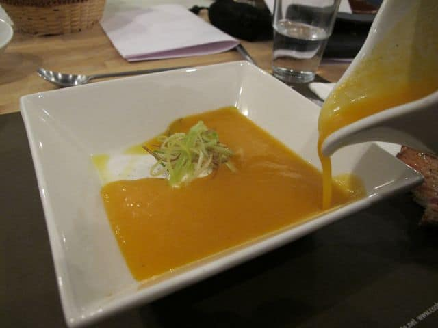 pumpkin-soup-photo