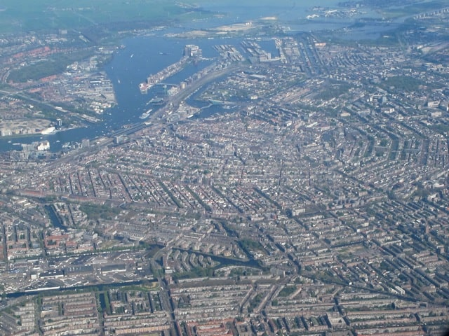 aerial-view-amsterdam-photo