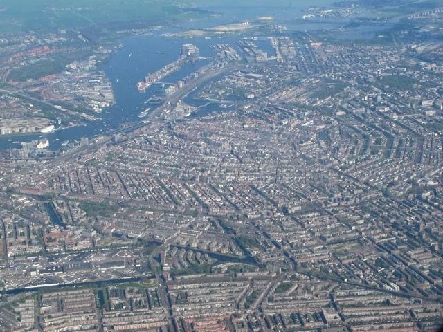 aerial-view-amsterdam-photo