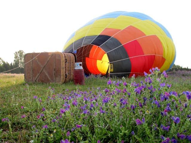 hot-air-balloon-costa-brava-photo