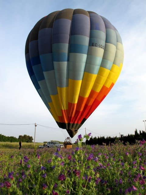 hot-air-balloon-photo