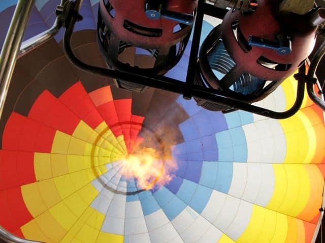 hot-air-balloon-burner-photo