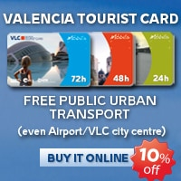 valencia-tourist-card-discount-photo