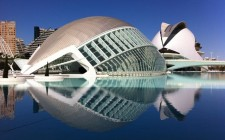 city-arts-sciences-valencia-blue-photo