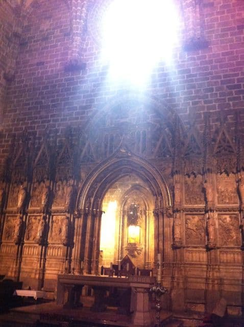 holy-grail-valencia-photo