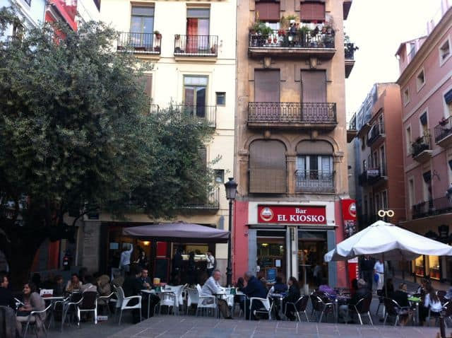 square-valencia-alfresco-photo