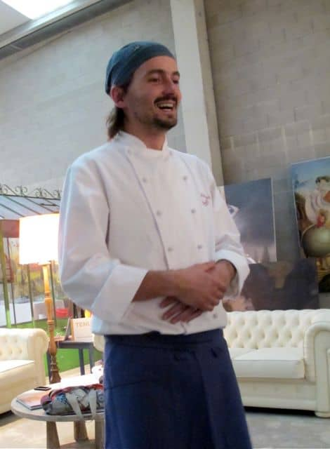 chef-gonzalo-martinez-photo