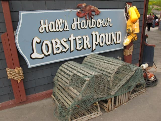 lobster-pound-halls-harbour-photo