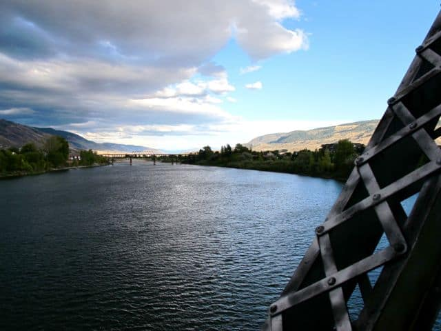 thompson-river-kamloops-bc-photo