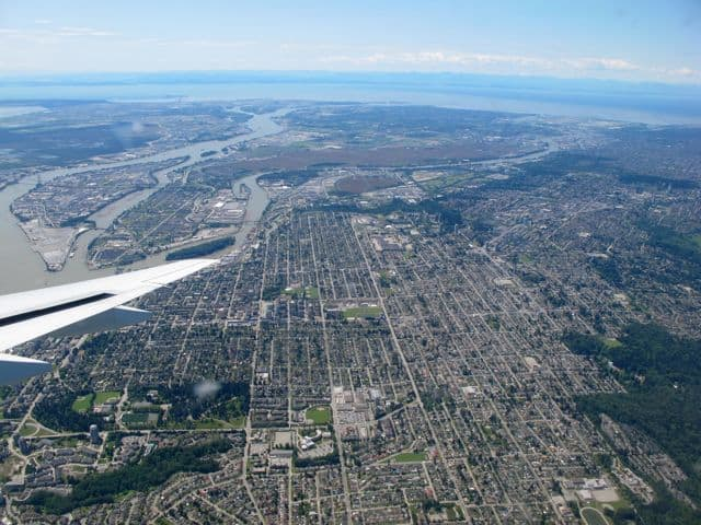 westminster-burnaby-vancouver-views-photo