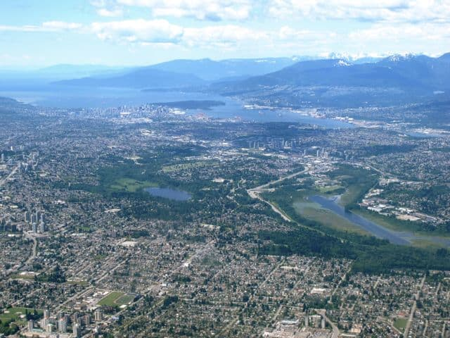 vancouver-aerial-view-photo
