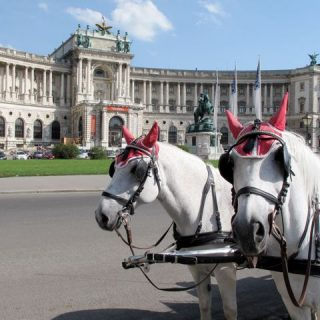 hofburg-vienna-photo