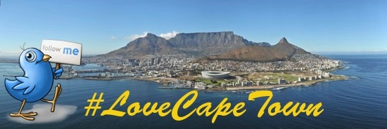 lovecapetown