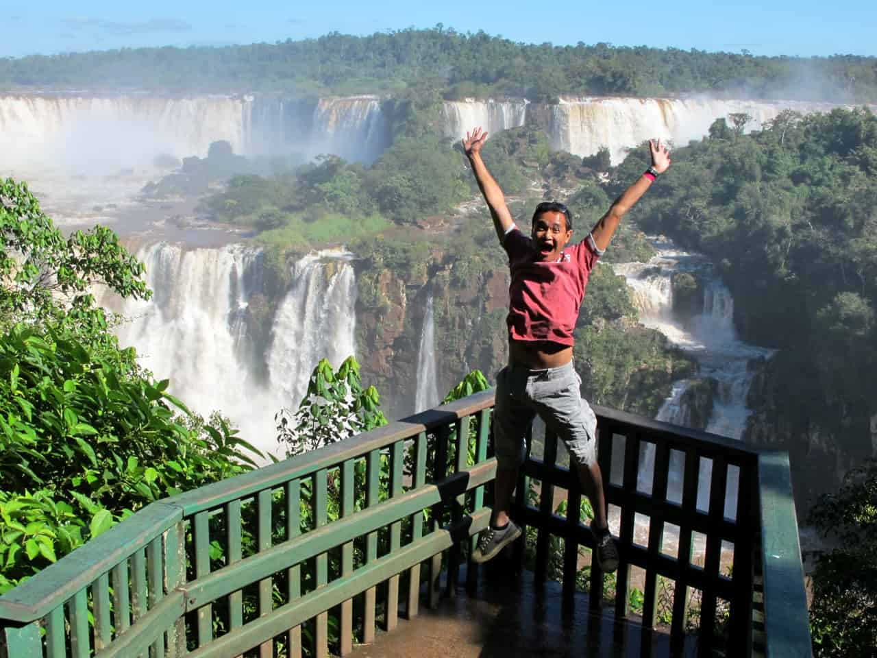 things-to-do-iguazu-falls