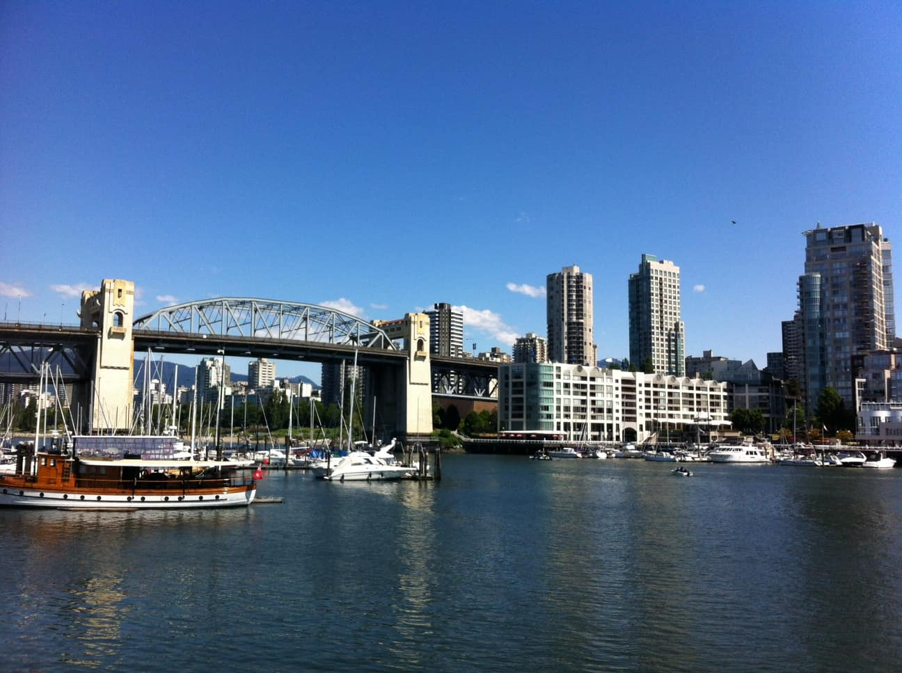 false-creek-vancouver-photo