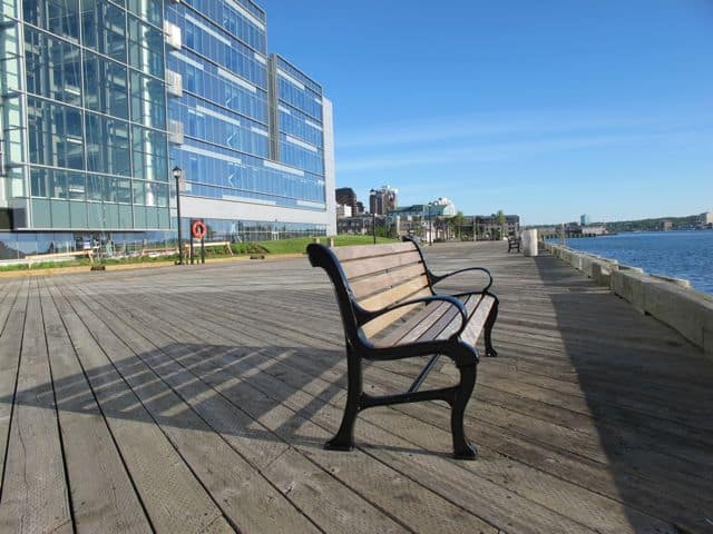 halifax-boardwalk-photo