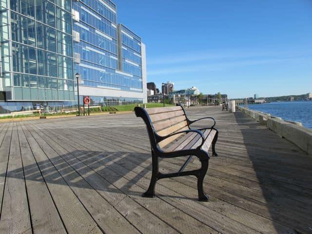 halifax-boardwalk-photo
