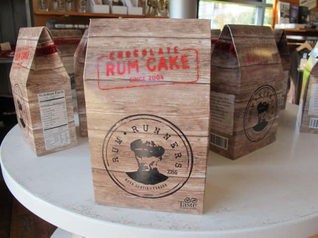 rum-runners-cake-halifax-photo