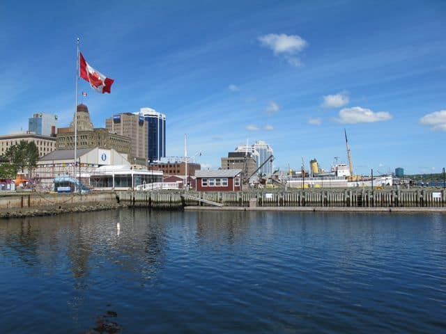 halifax-harbourfront-photo