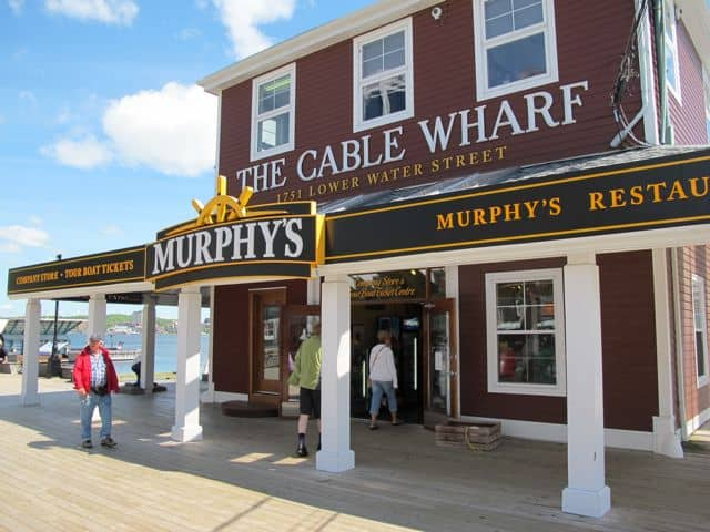 cable-wharf-halifax-photo