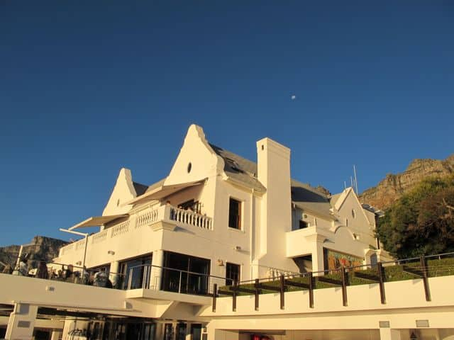 twelve-apostles-hotel-spa-cape-town-photo