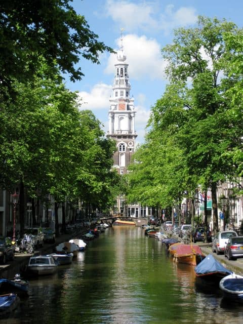groenburgwal-amsterdam-photo