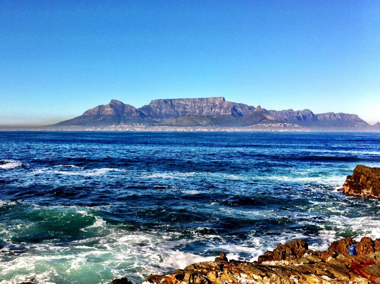 table-mountain-cape-town-photo