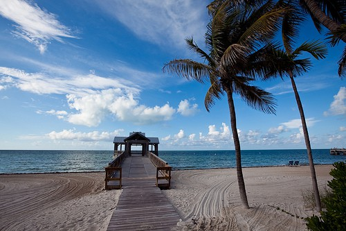 key-west-beach-photo