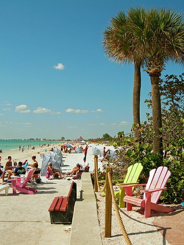 pass-a-grille-beach-florida-photo