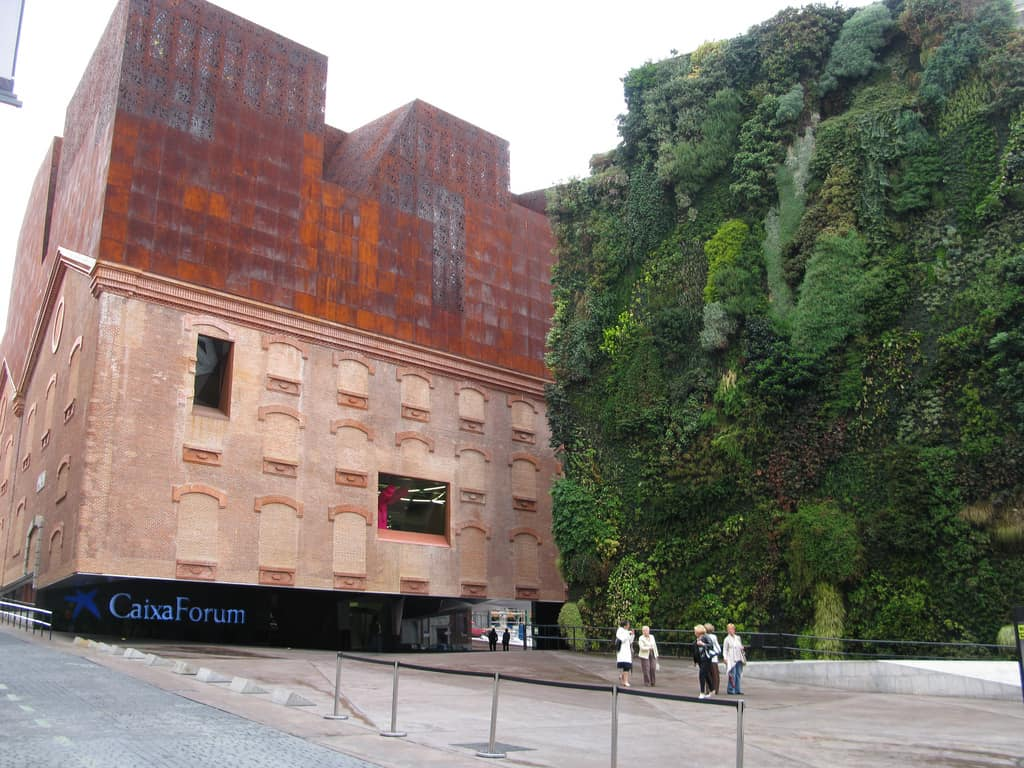 caixa-forum-madrid-photo