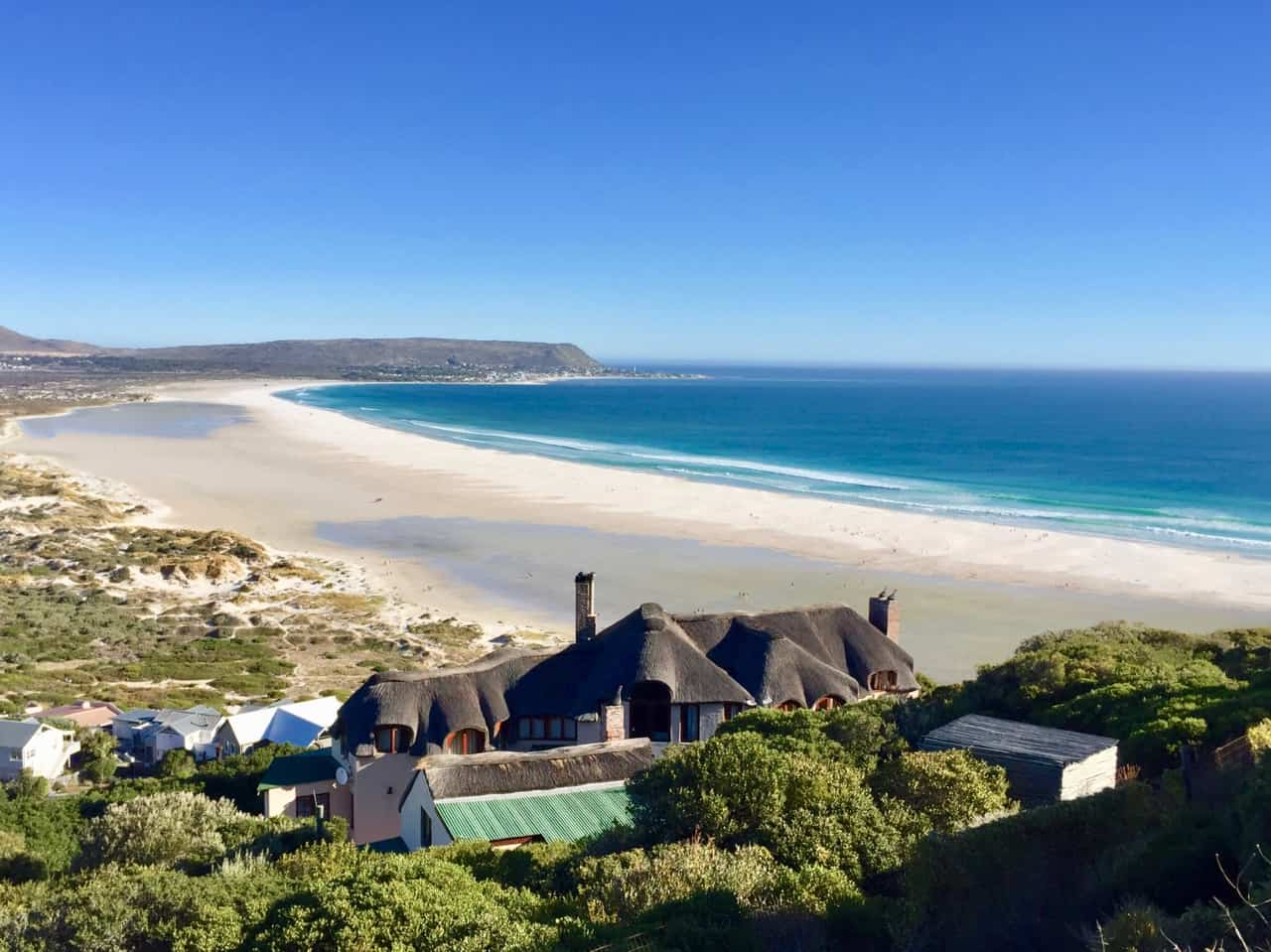 noordhoek-beach-photo
