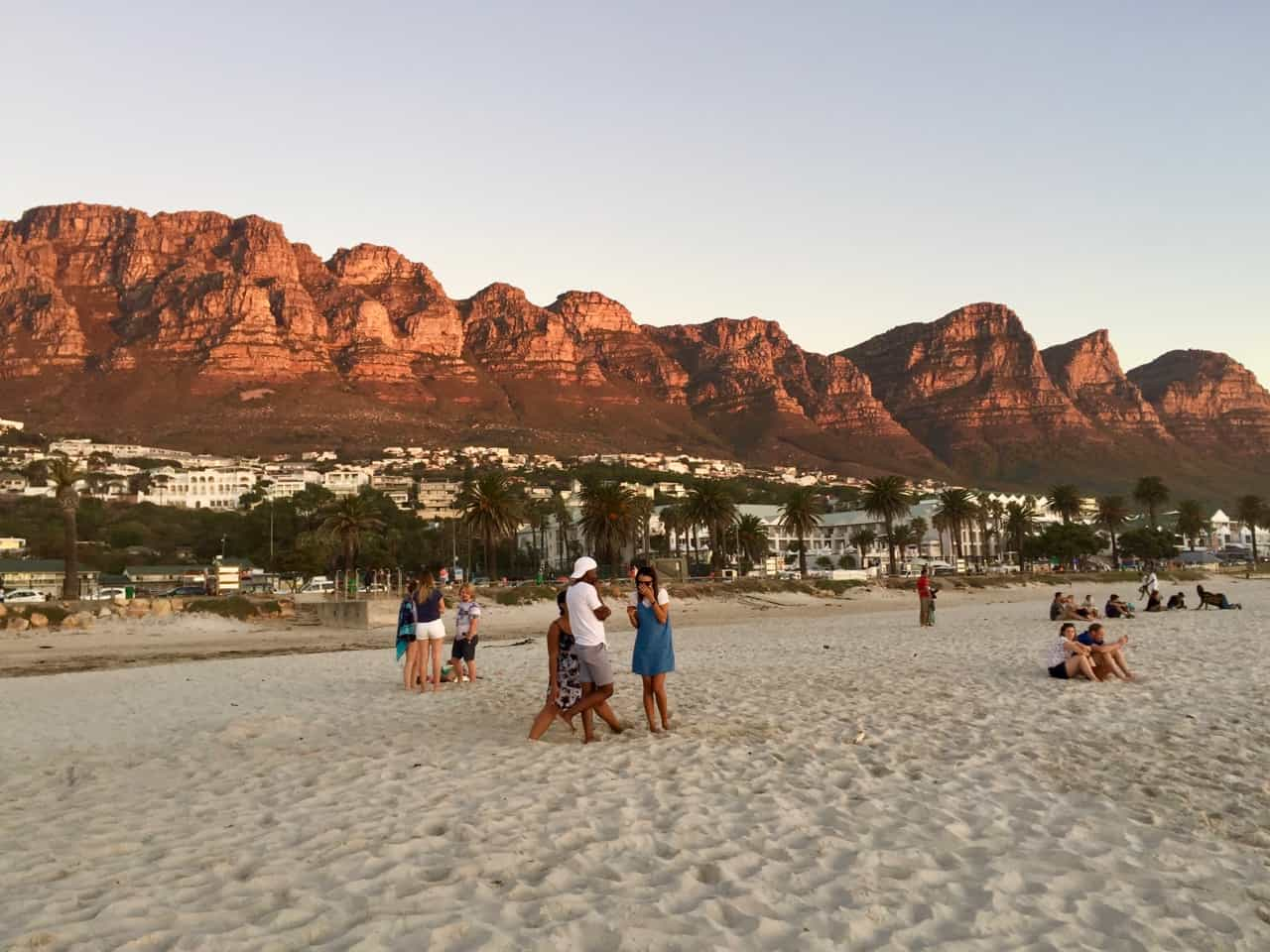 camps-bay-twelve-apostles-sunset-photo