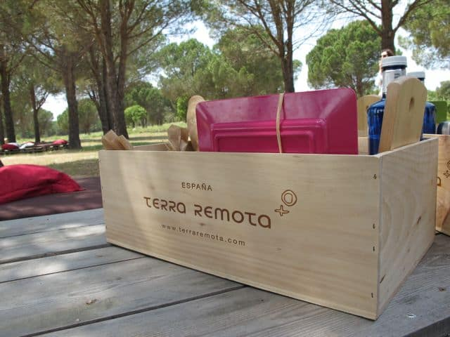 terra-remota-picnic-box-photo