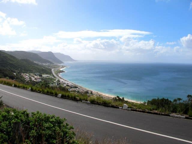 cape-peninsula-road-trip