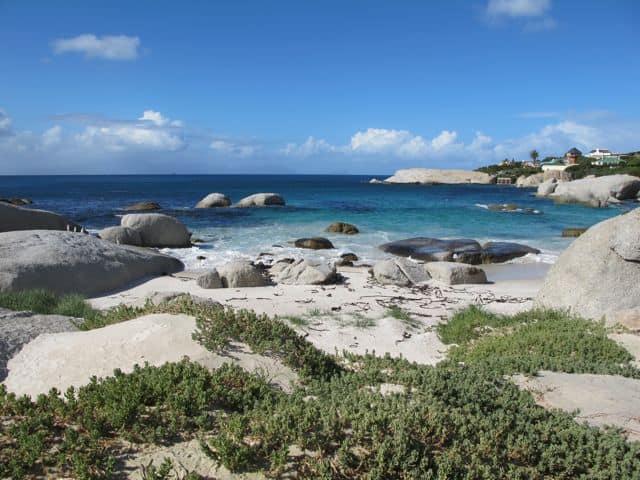 boulders-beach-south-africa-photo