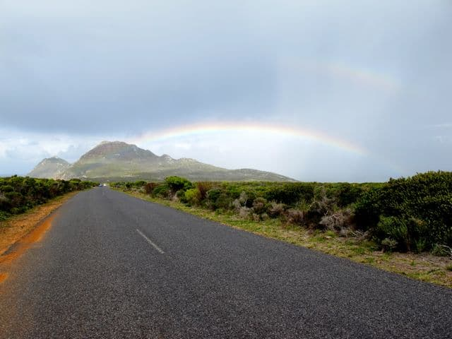 cape-point-rainbow-photo